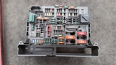 E88 Fuse Box - Electrical Drawing Wiring Diagram •