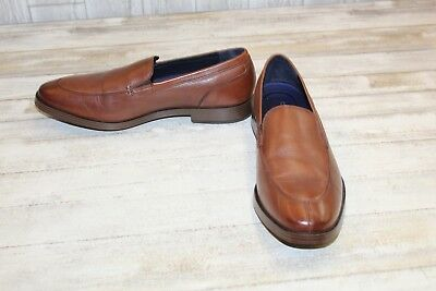 1a68cabd050 COLE HAAN JAY Grand 2 Gore Loafers - Men s Size 9.5 M