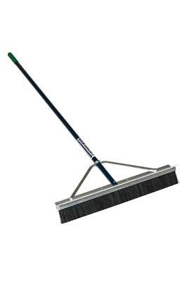 "Seymour® S500 Industrial™ 28"" Double Play Broom 83328"