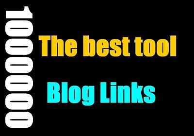 Full YEAR Custom SEO Website Package.Get rank, backlinks, authority and sales.