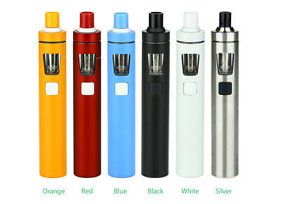 Genuine Joyetec eGo AIO D22 XL kit 2300mAh