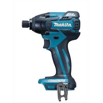 Makita DTD129Z LXT 18V Li-Ion Cordless Impact Driver BTD129Z Body Only