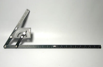 Angle Finder 3 Bend Protractor fabrication tube bending
