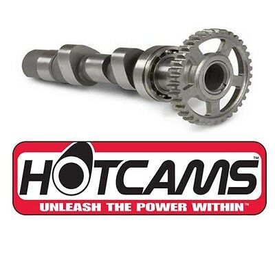 Albero a camme stage 2 Honda CRF 250 R 2016-2017 1319-2 HOT CAMS