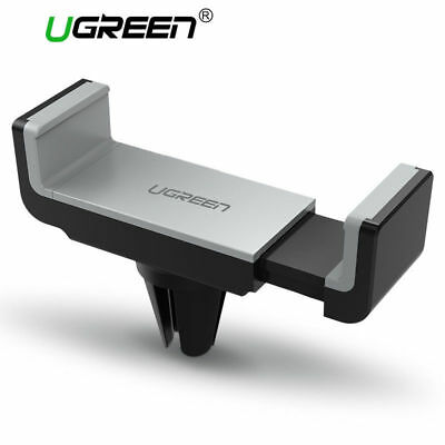 UGREEN Moible Phone Holder Air Vent Car - Pack of 2