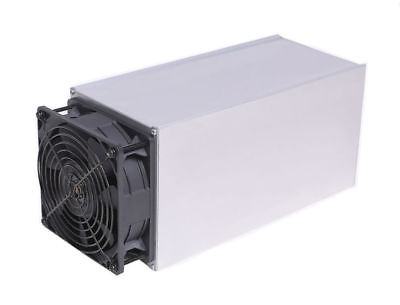 Baikal Giant B Crypto Currency Miner *SHIPS NEXT DAY*
