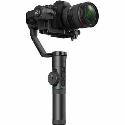 Zhiyun Crane 2 3-Axis Handheld Gimbal Stabilizer(No Follow Focus)