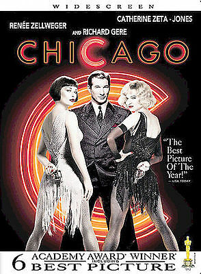 chicago musical richard gere