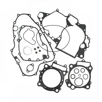 Honda Crf450x Complete Engine Rebuild Kit Crf 450x 2005 2009
