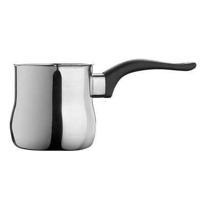 NEW D Line Turkish Coffee Pot 450ml