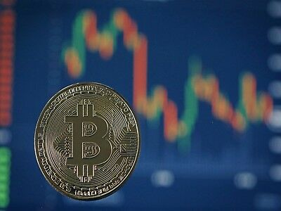 For Beginners Ebook Bitcoin Basics & Bitcoin Pro Bitcoin Directly To Your Wallet