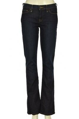 NWT Lucky Brand Medium Wash Stretch Curvy Sofia Boot Jeans Size 6 or Size 28