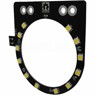 Spindle/Router LED Light Ring