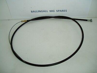 331-210 Ahh8462 Mg Mgb Rh Drive Accelerator Cable 63 To 73