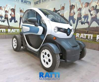 Renault Twizy RENAULT
