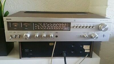Philips receiver 793
