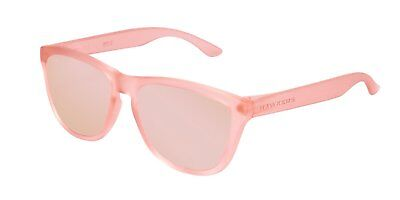l'ultimo 2b16d 26202 Hawkers Sunglasses Frozen Nude · Rose Gold Free P&p