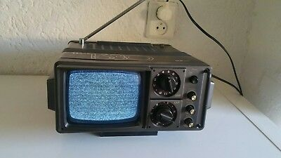 Tc-1630 audio sonic tv/radio