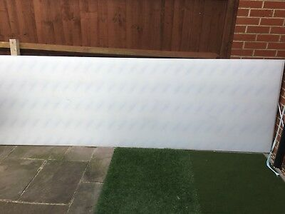 perspex acrylic sheet 10 mm thickness