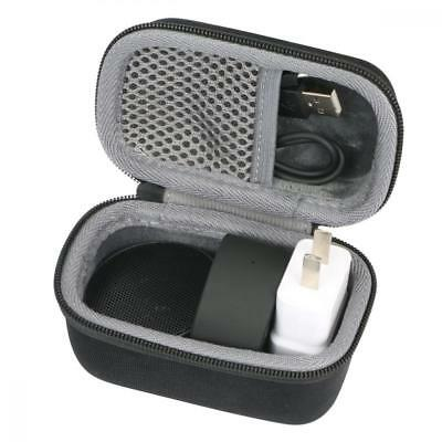 Hard Travel Case for LectroFan Micro Wireless Sleep Sound Machine Bluetooth...