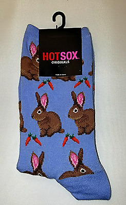 Hot Sox Tropical Coconut Water Sock 6011 Size 9-11