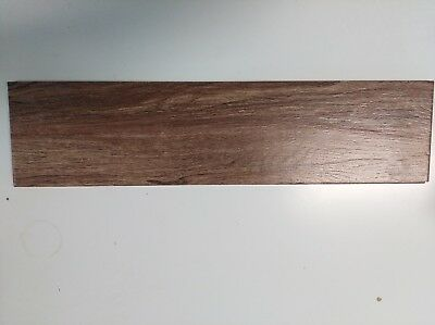 30 M2 Sale Timber Look Tile 600*150 $6.50/m2