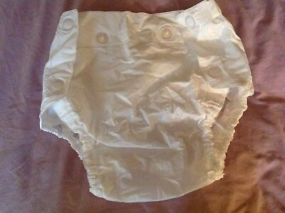 diaper cover abdl septor couche adulte