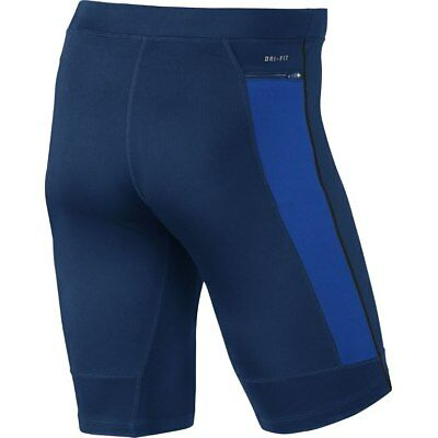 4b82ac0e3e45d NIKE POWER ESSENTIAL MEN'S RUNNING Half-TIGHTS Size M S - $31.73 ...