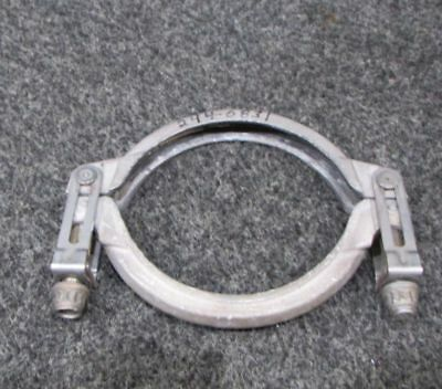 4510025-3 Cessna Pulley LH NEW OLD STOCK