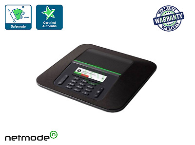 Cisco 8832 Unified IP Conference Phone I CP-8832-K9 I 1 year Warranty
