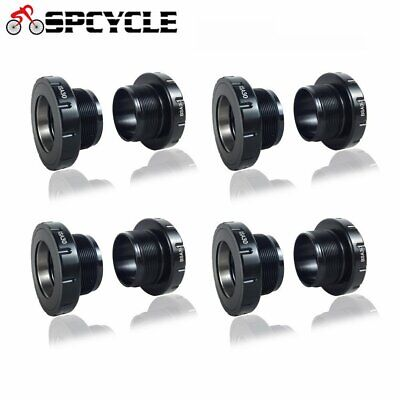 BSA30 BB68 BSA68 73 MTB Road Bike Bottom Brackets for SRAM FSA Cranks BB386 30mm