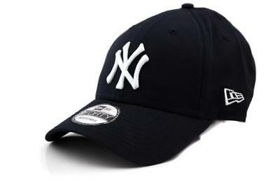 New York Yankees New Era NHL Team 9Forty Hat Genuine Merchandise Cap New Era