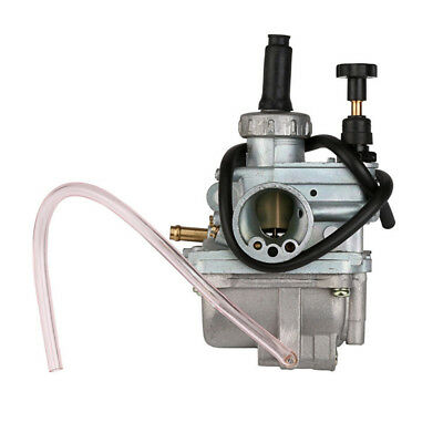 Carby Carburetor Assembly For 1987-2006 Suzuki LT80 LT 80 Quadsport ATV Quad BM9