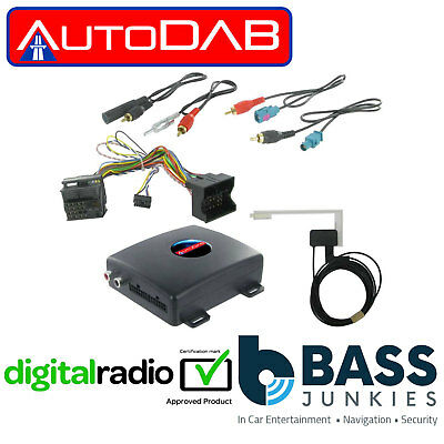 Connects2 ctarnipod005.3 Renault Clio 09 /& gt Coche Ipod Iphone Interface Adaptador