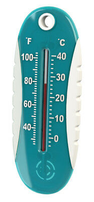 Bayrol Thermometer 18 cm - Canadian Spa