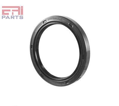 Rotary Shaft Oil Seal//Lip Seal 8x16x7mm R23 NBR Nitrile Rubber