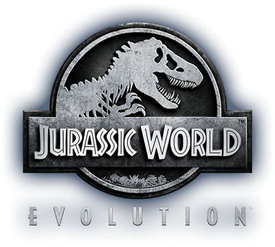 Jurassic World Evolution PC Steam Account - Deluxe Edition Shared Account