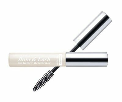 Ardell Brow and Lash Growth Accelerator, 0.25-Ounce Pack of 3