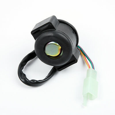 Relay 1x. For Honda 3ay Starter 3gd Fit Solenoid Fourtrax 300 1988-2000 Parts.