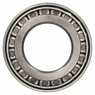 Trailer Tapered Taper Roller Bearing and Racer 358X/354X 45 x 85 x 20.64mm