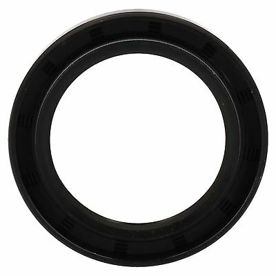 Trailer Bearing Hub Imperial Rubber Sprung Oil Seal 2.50 x 1.75 x 0.31 Inches