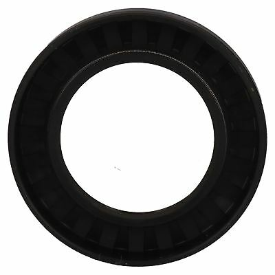 Trailer Bearing Hub Imperial Rubber Oil Seal 2.62 x 1.62 x 0.37 Peak 1263 Drum