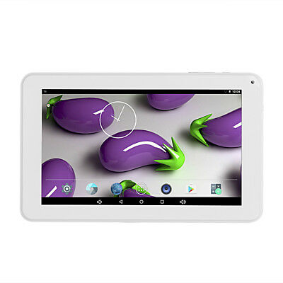 NEW CVAGW-94179 THIS CHEAP ANDROID TABLET PC IS A GREAT FIRST-TIME TABLET F.g.