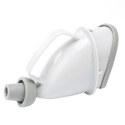 Vehicle Portable Urinal Multifunction Urinal Funnel Travel Toilet