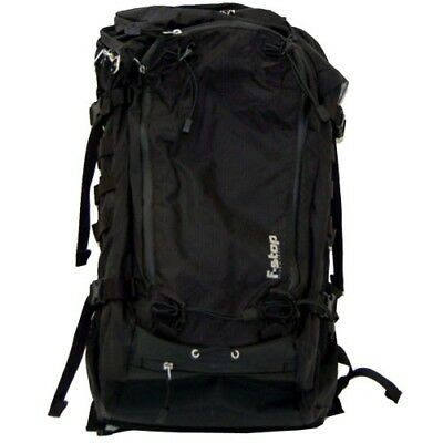 F-Stop Mountain Series: Satori EXP (Black)