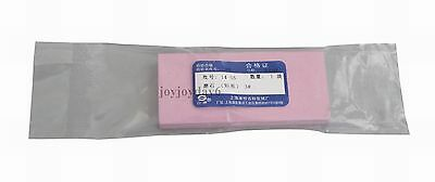 KangQiao Dental Instrument Sharpening Stone 3# Rectangle JY