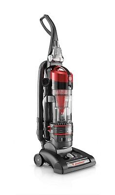 Vacuum Cleaner, Hoover WindTunnel 2 Rewind Bagless