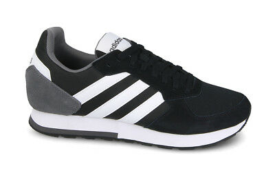 newest collection 3669b a1b74 Chaussures Hommes Sneakers Adidas 8K  B44650