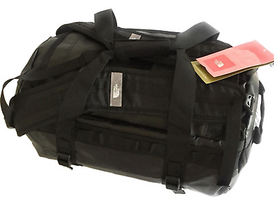 The North Face Base Camp waterproof Unisex Bag Duffle - one size Small 50L