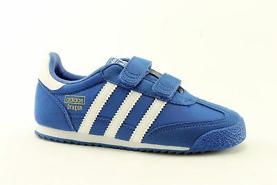 adidas Dragon OG CF BB2497 Infants Trainers~Originals~UK 3 to 9.5 Only